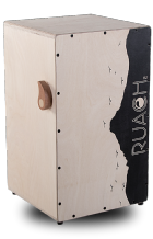 Ruach Switch Cajon Hand Made